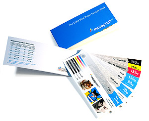 full color offset printing black and white prices delivery across